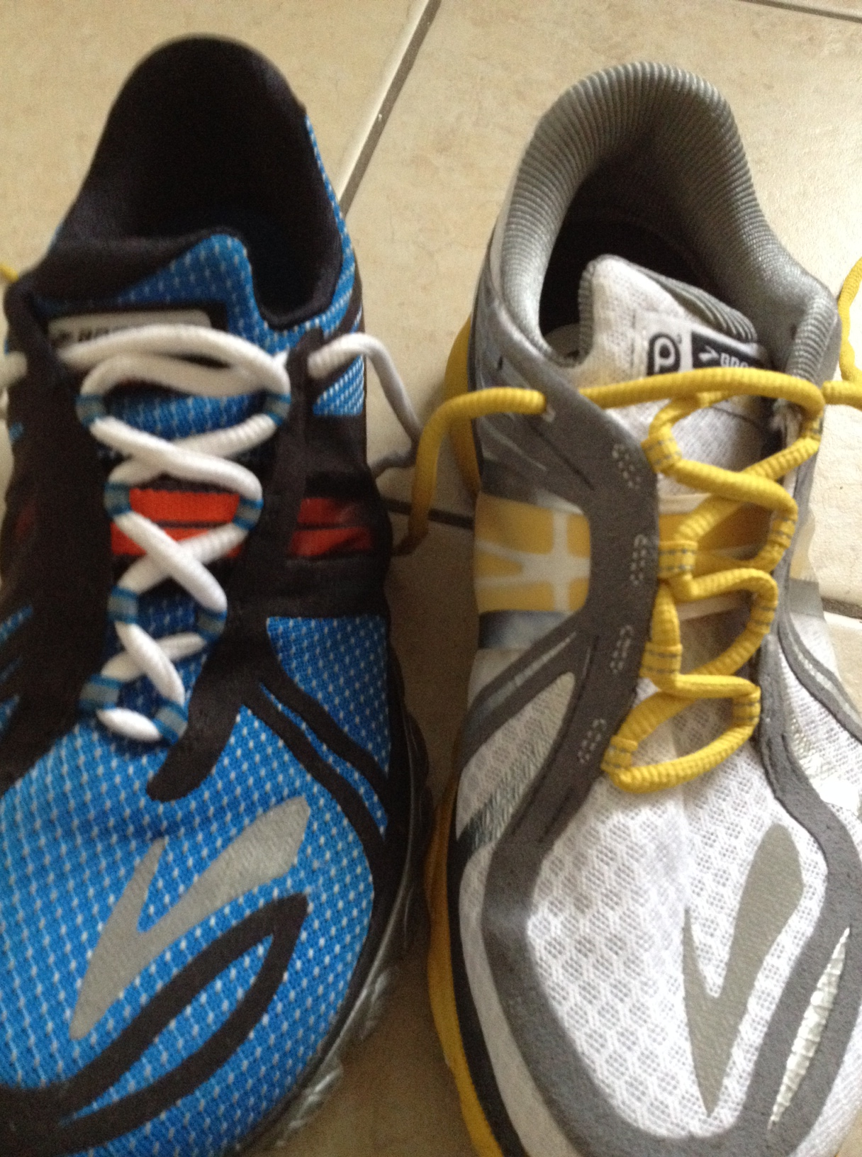 Brooks Pure Cadence 3 Review | Running
